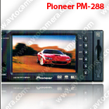 Pioneer PM-288